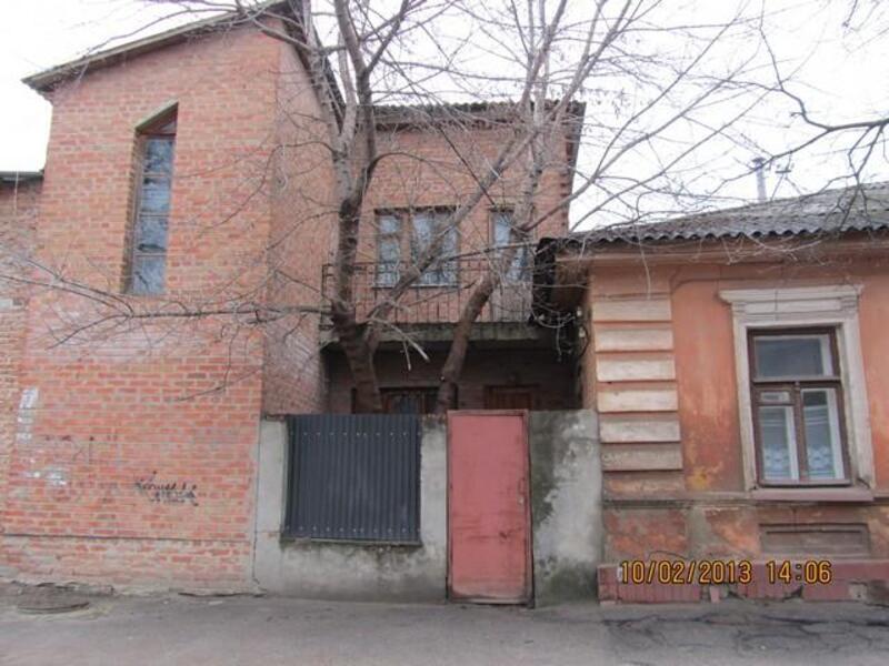 Купить 4-комнатная квартира, Харьков, Центральный рынок метро, Большая Панасовская (Котлова)