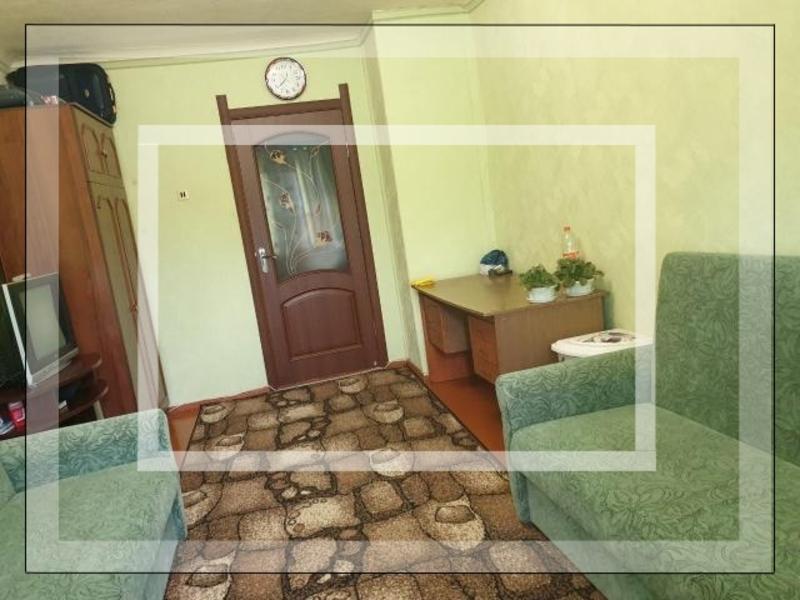 Квартира, 2-комн., Харьков, Шишковка, 1-й Лесопарковый пер.