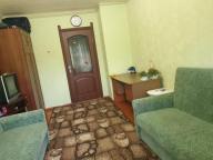2-комнатная квартира, Харьков, ШИШКОВКА, 1-й Лесопарковый пер.