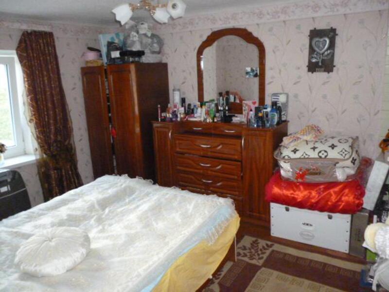 2 комнатная квартира, Харьков, Холодная Гора, Победителей (107976 1)