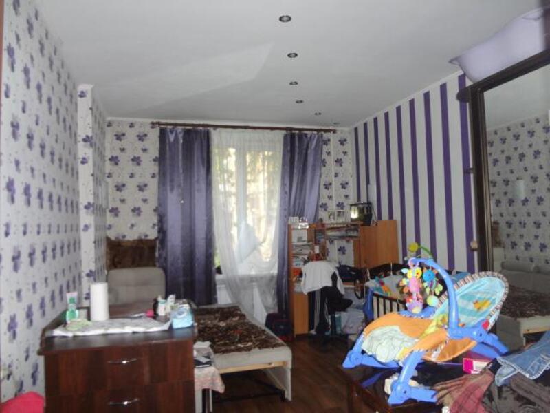 2 комнатная квартира, Харьков, Рогань жилмассив, Роганская (108222 12)