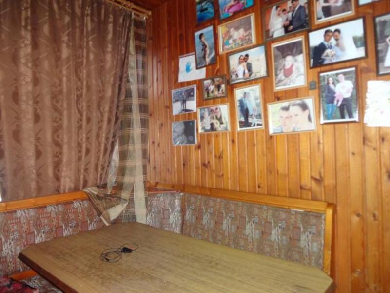 2 комнатная квартира, Харьков, Рогань жилмассив, Роганская (108222 15)