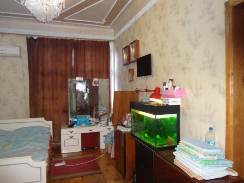 2 комнатная квартира, Харьков, Рогань жилмассив, Роганская (108222 9)