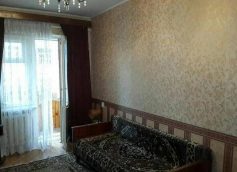 Квартира, 2-комн., Купянск, Купянск