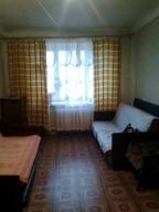 Гостинки Харьков, купить гостинку в Харькове (11047 6)