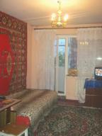 3 комнатная квартира, Харьков, Салтовка, Академика Павлова (111069 11)