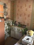 1-комнатная квартира, Люботин, Связи, Харьковская область