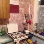 1 комнатная квартира, Харьков, Алексеевка, Победы пр. (113888 2)