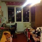 1 комнатная квартира, Харьков, Алексеевка, Победы пр. (113888 3)