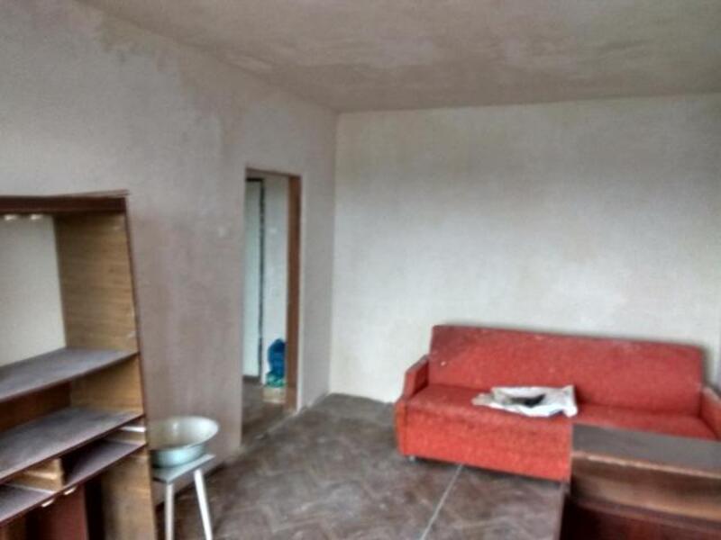 3 комнатная квартира, Змиев, Харьковская область (11444 4)