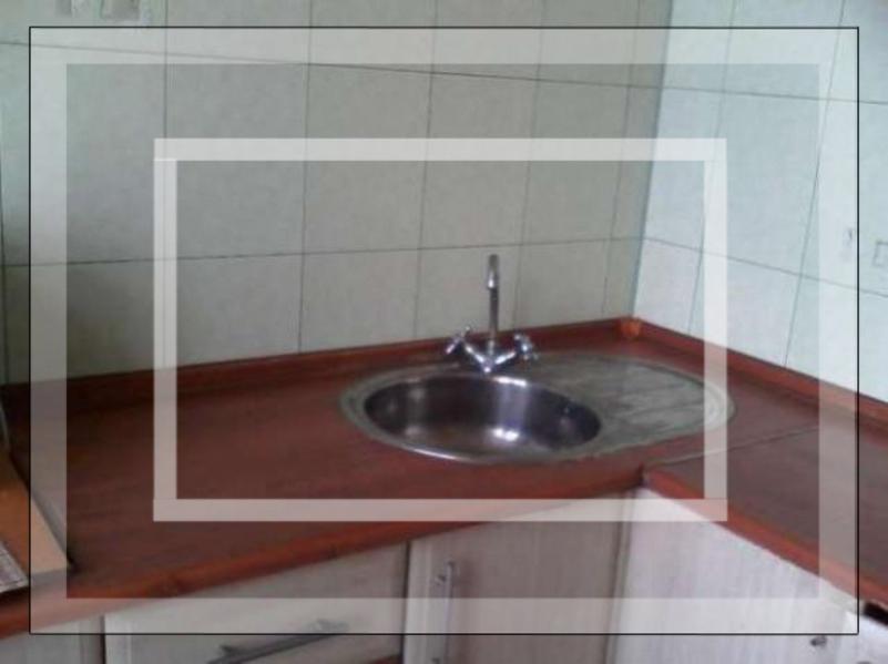 3 комнатная квартира, Харьков, Холодная Гора, Волонтерская (Социалистическая) (115076 6)