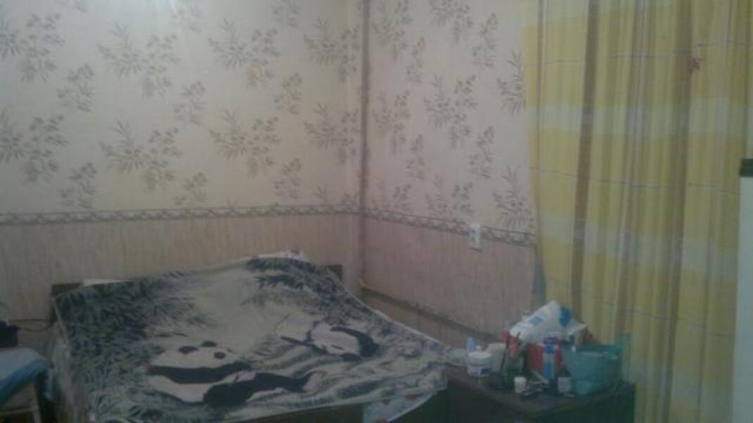 1 комнатная гостинка, Харьков, ХТЗ, Александровский пр. (Косиора пр.) (116197 5)
