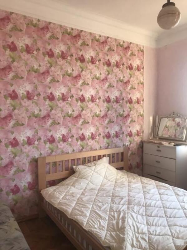 Купить 4-комнатная квартира, Харьков, Центр, Полтавский Шлях