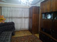 3 комнатная квартира, Харьков, Горизонт, Ростовская (117878 11)