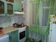 3 комнатная квартира, Харьков, Горизонт, Ростовская (117878 14)