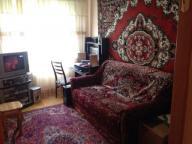 3 комнатная квартира, Харьков, Горизонт, Ростовская (117878 2)