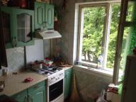 3 комнатная квартира, Харьков, Горизонт, Ростовская (117878 4)