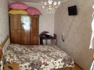 3 комнатная квартира, Харьков, Горизонт, Ростовская (117878 5)
