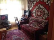 3 комнатная квартира, Харьков, Горизонт, Ростовская (117878 8)