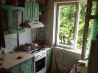 3 комнатная квартира, Харьков, Горизонт, Ростовская (117878 9)