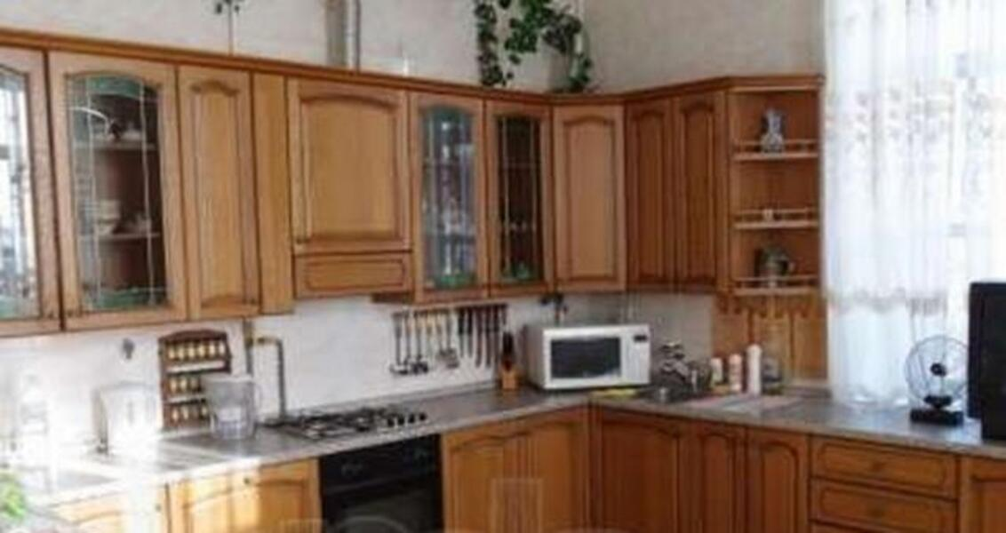 Продажа квартиры 9 комн в Харькове 2