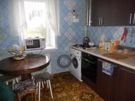 Квартиры Харьков. Купить квартиру в Харькове. (118231 6)