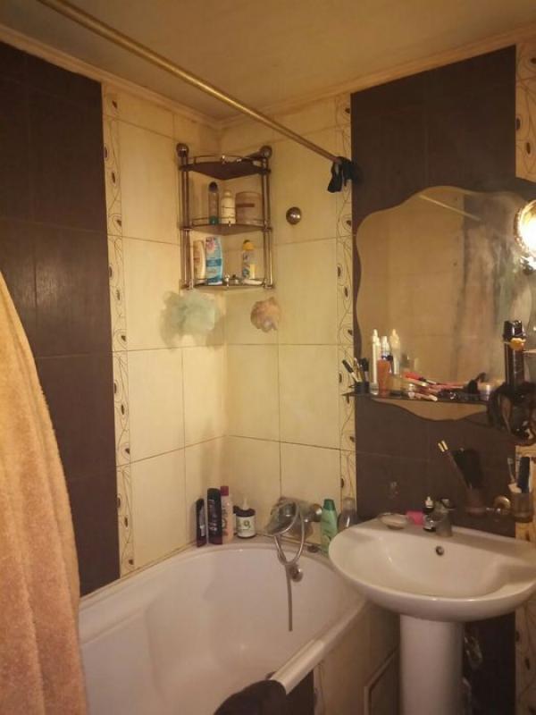 Купить 1-комнатная квартира, Харьков, Северная Салтовка, Гвардейцев Широнинцев