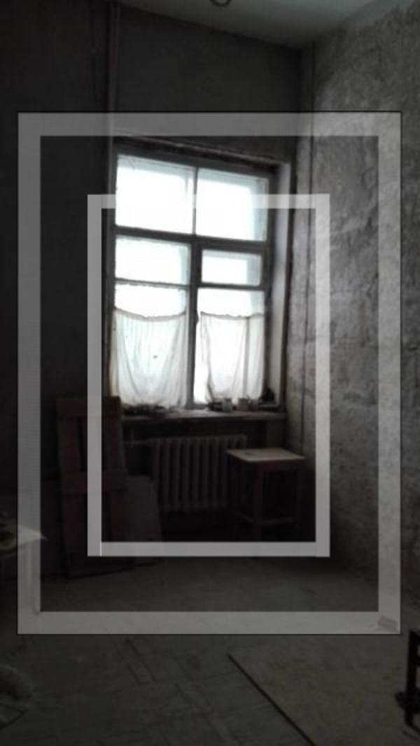 2 комнатная квартира, Харьков, НАГОРНЫЙ, Мироносицкая (120612 6)