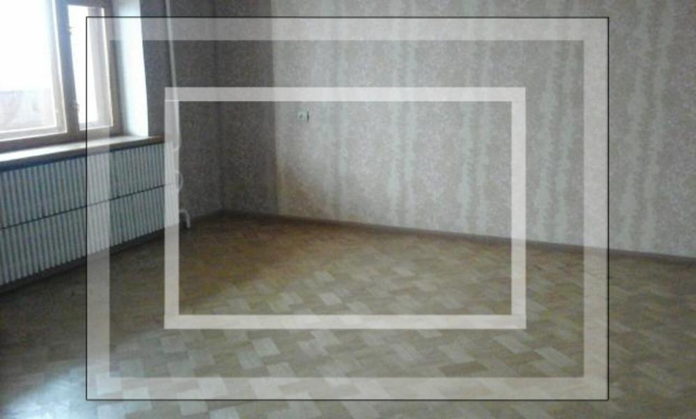 3 комнатная квартира, Харьков, Южный Вокзал, Полтавский Шлях (121369 1)