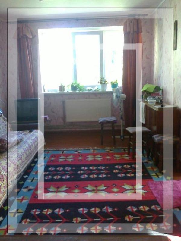 3 комнатная квартира, Березовка, Космическая, Харьковская область (121830 10)