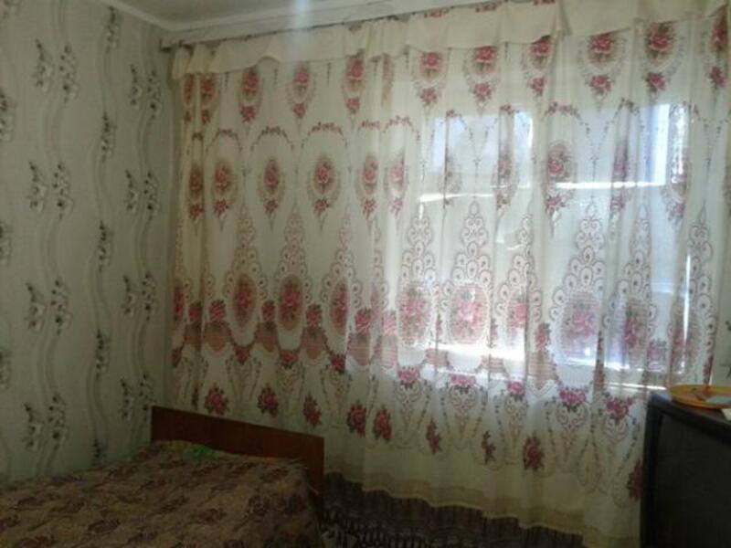Квартира, 3-комн., Липцы, Харьковский район, Мира (Ленина, Советская)