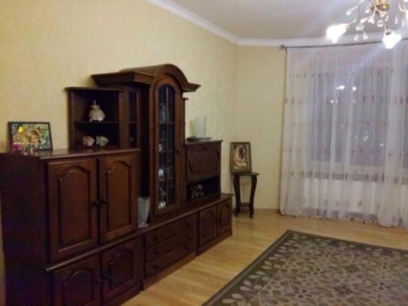 3 комнатная квартира, Харьков, Салтовка, Гвардейцев Широнинцев (122122 2)