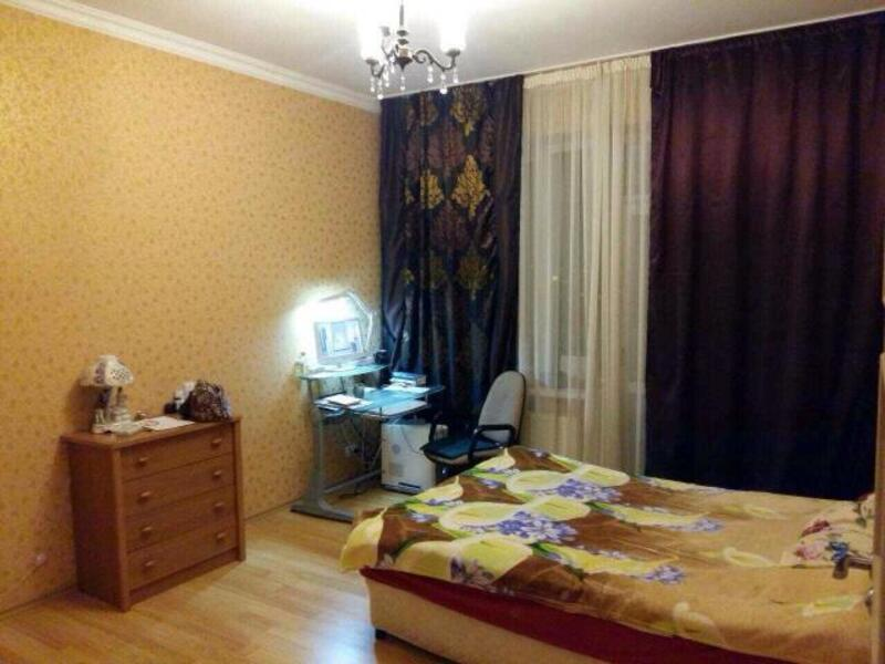 3 комнатная квартира, Харьков, Салтовка, Гвардейцев Широнинцев (122122 3)