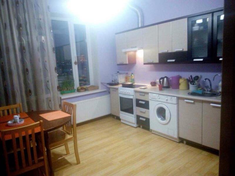 3 комнатная квартира, Харьков, Салтовка, Гвардейцев Широнинцев (122122 4)