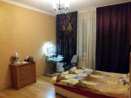 4 комнатная квартира, Харьков, Салтовка, Салтовское шоссе (122122 3)