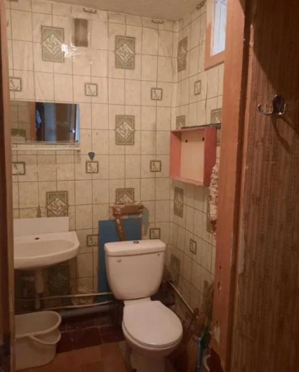 Купить 1-комнатная квартира, Харьков, Бавария, Тимирязева