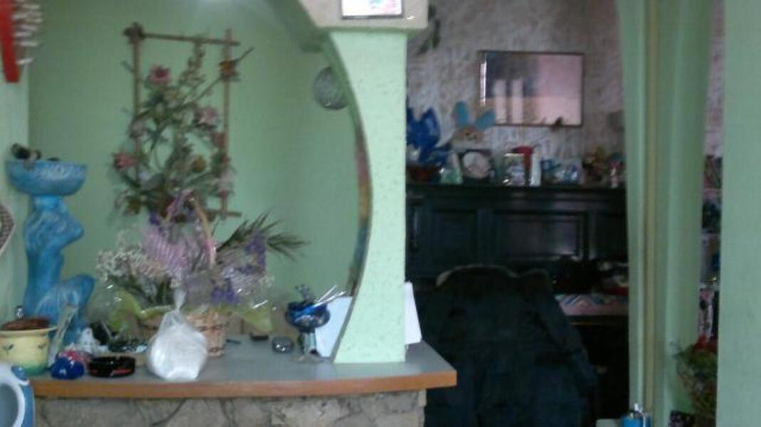 3 комнатная квартира, Харьков, Центр, Гражданская (125741 17)