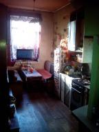 3-комнатная квартира, Харьков, Центр, Гражданская