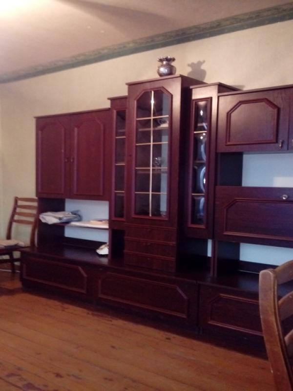 Купить 2-комнатная квартира, Печенеги, Богдана Хмельницкого, Харьковская область