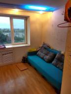 3 комнатная квартира, Харьков, Салтовка, Салтовское шоссе (128630 14)