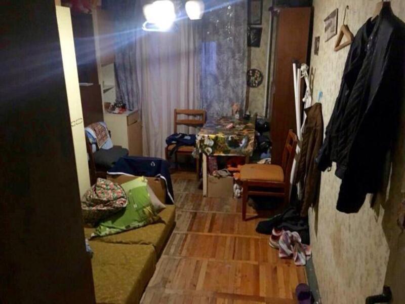 6 комнатная квартира, Харьков, ЦЕНТР, Рымарская (128793 3)