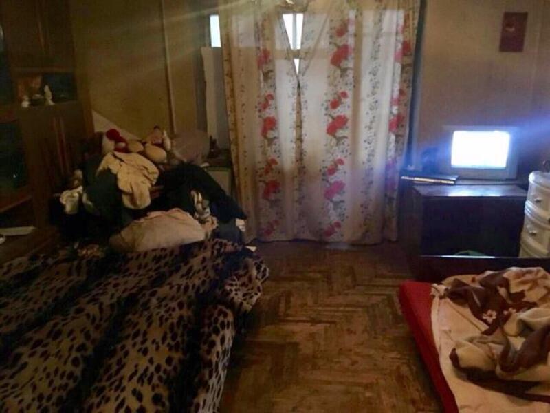 6 комнатная квартира, Харьков, ЦЕНТР, Рымарская (128793 4)