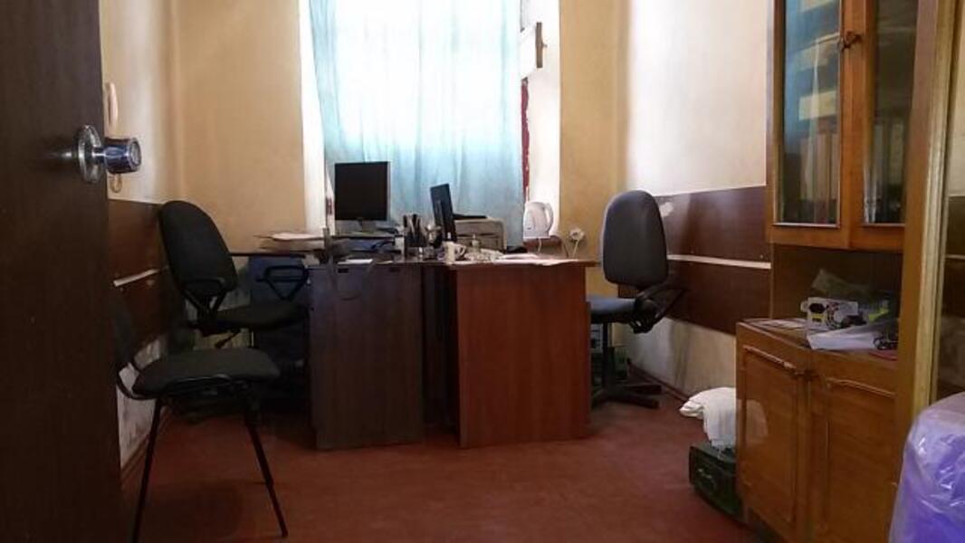 2 комнатная квартира, Харьков, Южный Вокзал, Конторская (Краснооктябрьская) (129184 1)