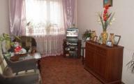 1 комнатная квартира, Харьков, ОДЕССКАЯ, Азербайджанский пр. (130040 1)