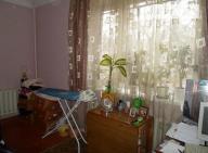 1 комнатная квартира, Харьков, ОДЕССКАЯ, Азербайджанский пр. (130040 2)