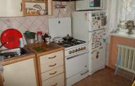 1 комнатная квартира, Харьков, ОДЕССКАЯ, Азербайджанский пр. (130040 3)