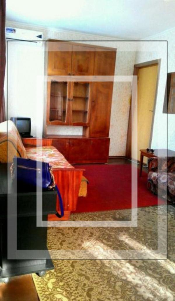 1 комнатная гостинка, Харьков, Новые Дома, Ощепкова (133107 1)