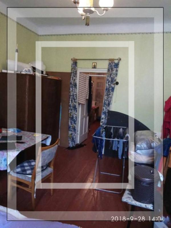 Купить 4-комнатная квартира, Харьков, Центр, Сумская