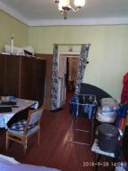 4-комнатная квартира, Харьков, Центр, Сумская