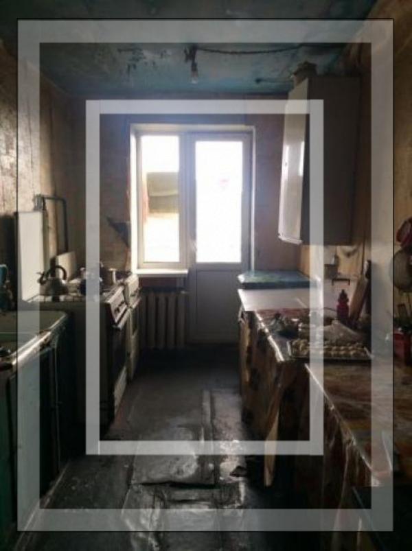 2 комнатная гостинка, Харьков, Лысая Гора, Революции 1905 года (135813 1)